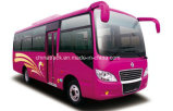 Hot Sales of Dongfeng 7.3m Tourist Coach/Bus (24-31 seats)