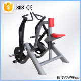 High-Quality Gym Equipment Seated Row for Sale