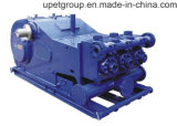 Triplex Drilling Mud Pump Emsco/Bomco/Gardner Denver/Oilwell/Piston Pump//Water Pump F-500/F-800/F-1000f/F-1300/F-1600/Pz-7/Pz-8/Pz-9/Pz-10/Pz-11/3nb Pump