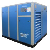 Belt Driven Rotary/Screw Air Compressor (SCR75M Series)