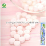 Coolsa Excellent Quality Sugar Free Mint Candy