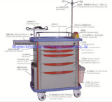 Factory Direct Price Medical Steel Storage Locker Cabinet
