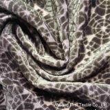 Burn out Silk Velvet Fabric, Silk Rayon Velvet Fabric