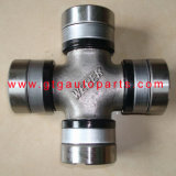 Universal Joint 5320-2205025 (50X135) Fro Russia Application