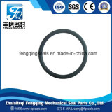 NBR Viton EPDM Rubber O Ring Gasket Sealing Ring Auto Motorcycle Parts
