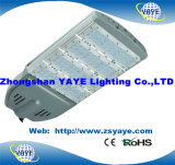 Yaye 18 Factory Price Newest Design Best Sell 120W LED Street Light / 120W LED Road Lamp with Ce/RoHS Approval