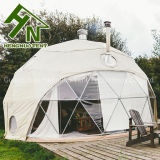 Outdoor Cheap Luxury Waterproof Dome Tent for Camping