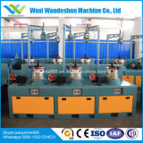 Advanced Good Quality Cheap Oto/Pulley Type Wire Drawing Machine for Nail and Mesh Making with Inverter
