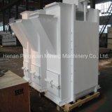 Gth Type High Efficiency Feed Plant Bucket Elevator
