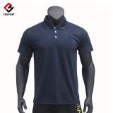 Cheap Wholesale Blank Polo Shirts