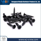 Countersunk Head Knurling and Cutting Tail Chipboard Screw