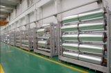 Aluminium/Aluminum Foil Purpose for Flexible Food Packaging