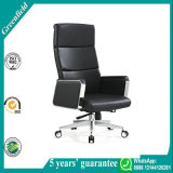 Ergonomic High Quality Leather Swivel Ergonomic Executive Chair Task Chair Office Chair Office Furniture