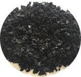 Activated Carbon / Granular Activated Carbon for Gold Extraction