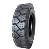 Tricycle Tyre, Heavy Duty, Strong Body