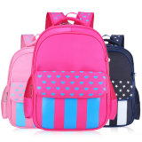 Hot Sale New Fashion Wholesale Computer Backpack School Bags