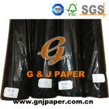 Good Quality White Paper Used on Transfer Printer