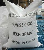 Calcium Chloride 74% Industrial Grade with Lowest Price