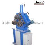 Full Hydraulic Profile Bending Machine, Tube Bending Machine, Hydraulic Pipe Bender