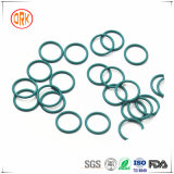 Bottle Green Fluorosilicone O Rings
