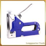 Best Sale 3 in 1 Hand Staple Gun