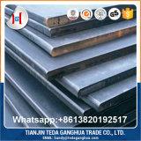 A514 Grade S Alloy Steel Plate