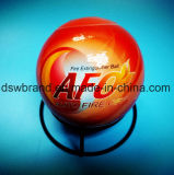 ABC Chemical Powder 1.3kg Fire Ball
