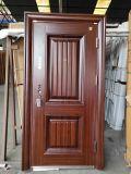 Hot Sale Cheap Steel Security Door