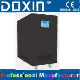 DOXIN DC96V to AC220V 8000W solar system inverter with UPS&charger