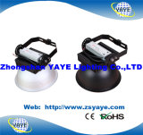 Yaye 18 Waterproof IP65 /5 Years Warranty / Osram/Meanwell 150W High Bay LED Light with Ce/RoHS