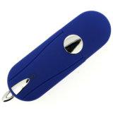 Good Design USB Flash Drive Cheaper Price Memory Stick 64GB