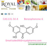 Ultraviolet-Proof Cosmetic Raw Material Benzophenone-6 CAS: 131-54-4