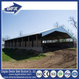 Light Steel Frame Chicken Poultry Farm for Sale in Malaysia