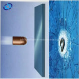 Bulletproof Tempered Laminated Glass/Clear Float Building Glass