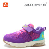 Newborn Little Kid Infant Children Baby Flyknit Shoes
