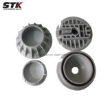 High Quality Factory OEM Plastic Rim Wheel