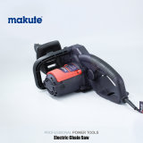 Chinese Makute 2200W Garden Tools Electric Chain Saw