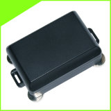 Vehicle GPS Tracker Cctr-809p Car Locator Waterproof 6000mAh Batter Lbs GPS Locating Powerful Magnet Free Web APP Tracking