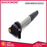 Wholesale Price Car Ignition Coil 90919-02252 for Toyota Scion LEXUS