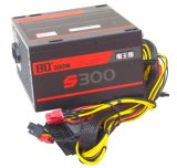 400W ATX Power Supply for Computer