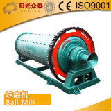 Cement Brick and Block Making Machine