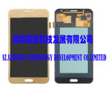 Replacement Mobile Phone LCD Screen for Samsung J7 /J700/ J700m LCD Digitizer