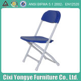 Kids Plastic Chairs Folding/Cheap Chairs for Kids/Steel Folding Chairs