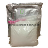 China Best Quality 99% Assay Orlistat Weight Lose Raw Powder