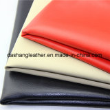 Resistance to Hydrolysis PU Leather for Five Years Ds-A1104