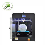 2020 Best Budget PLA 3D Printing Machine Price 3D Printer Cost for Sale