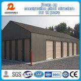 Light Steel Frame Structures for Warehouse/Steel Workshop