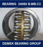 Spherical Roller Bearing 24068 B. MB. C3