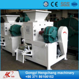 ISO9001: 2008 Quality Coal Power Press Machine