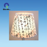 White PVC Plastic Rigid Film for Lampshade